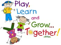 Goals and Objectives Play learn and grow together