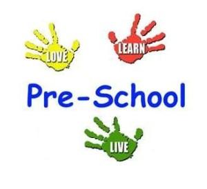 Philosophy Love Learn Live Preschool